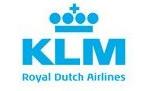 Our Translation Clients - KLM