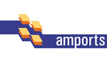 Our Translation Clients - Amports