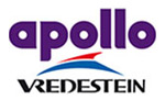 Our Translation Clients - Apollo Vredestein