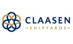 Our Translation Clients - Claasen Shipyards
