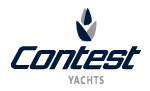 Our Translation Clients - Contest Yachts