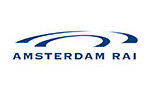 Our Translation Clients - Amsterdam RAI